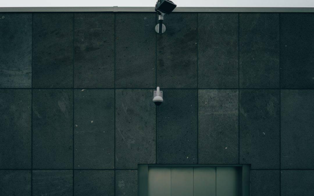 Cameratoezicht en privacy (AVG) – Wat zijn de gevolgen?