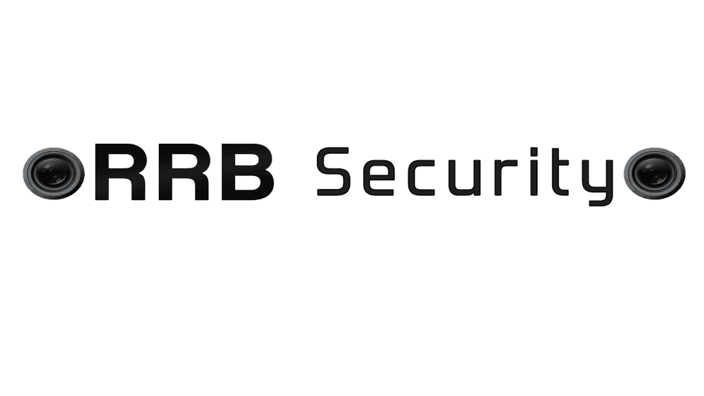 RRBSecurity logo