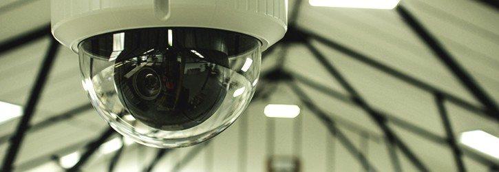 camera beveiliging vereneging van eigenaren