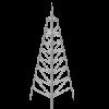 antennatower