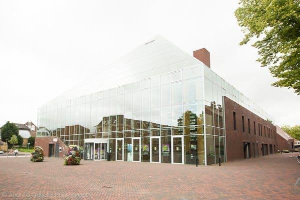 Boekenberg