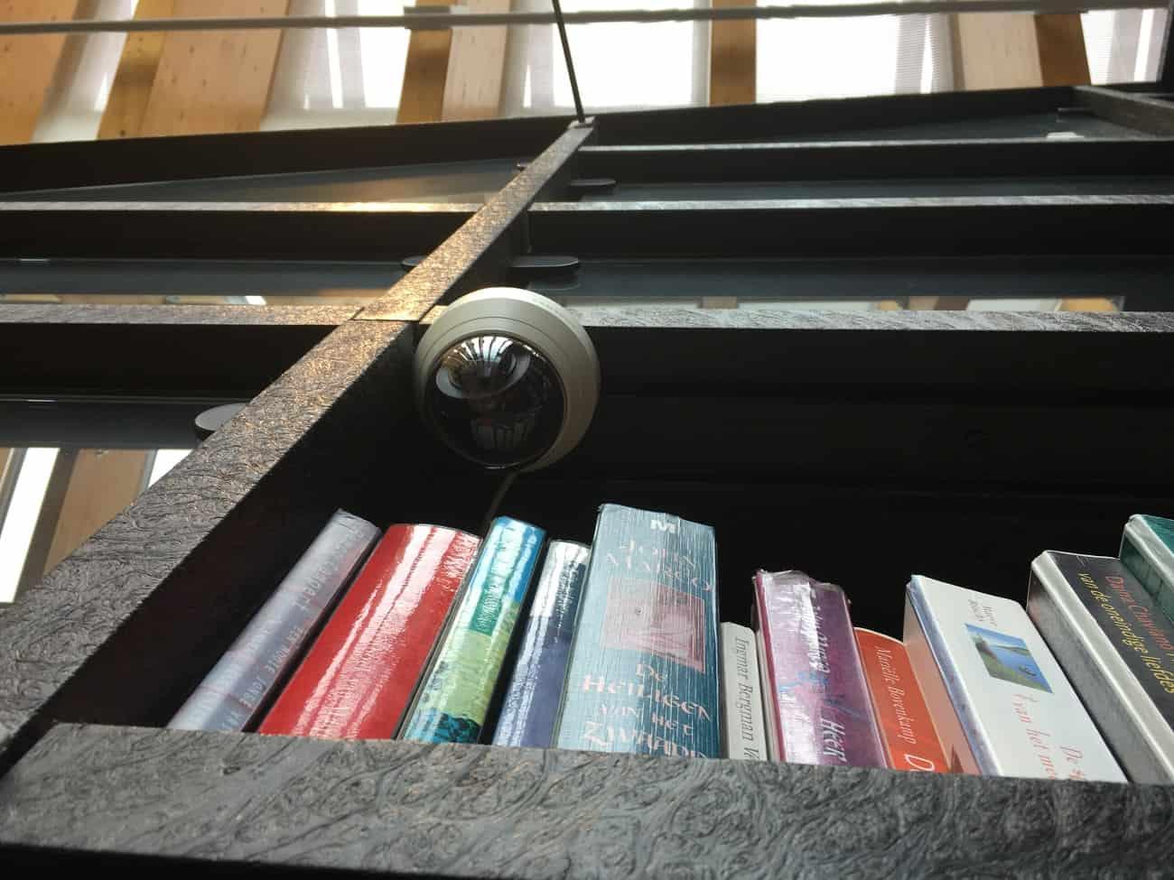 boekenberg camerabeveiliging (17)