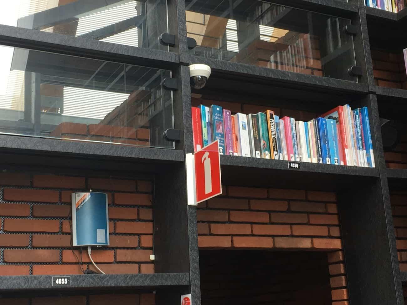 boekenberg camerabeveiliging (19)