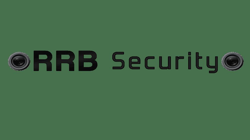 rrb-logo-zonder-stripes