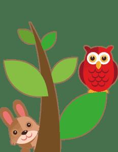Kinderopvang de Speelboom