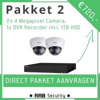 2 camera 4 mp