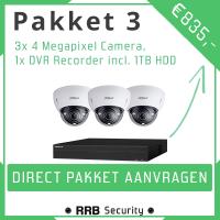 3 camera 4 mp