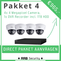 4 camera 4 mp