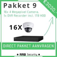 9 camera 4 mp