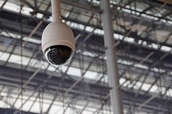 camerabewaking zakelijk