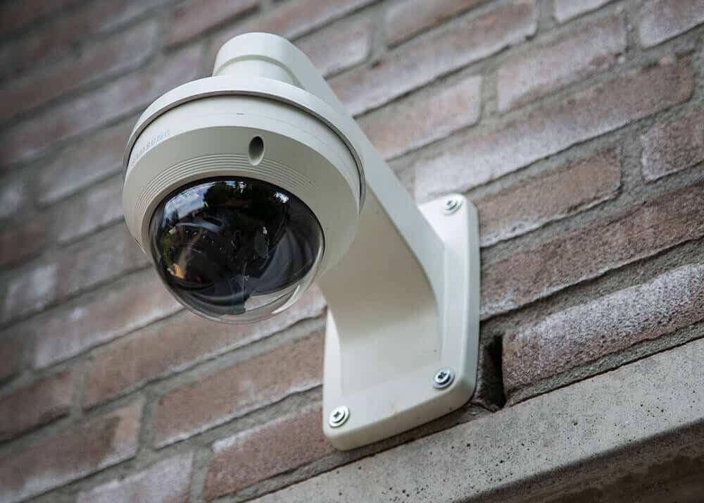 Waarom een camerasysteem