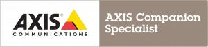 axis companion