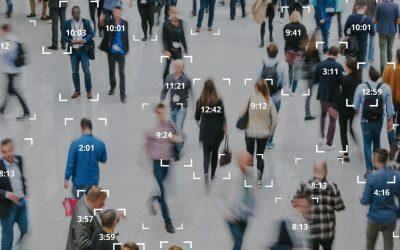 Gezichtsherkenning Software – Een Gevaar Voor Onze Privacy?