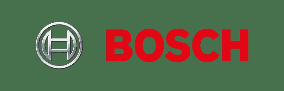 bosch camera installateur
