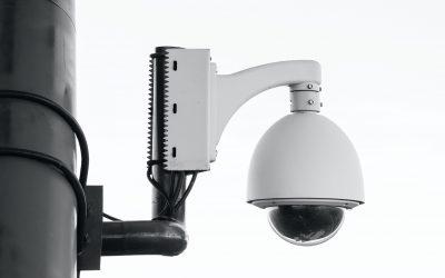 Onveilige camera's: dit kan je er tegen doen!