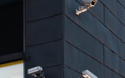 Waarom kiezen voor een professioneel installateur voor uw camerabewaking?