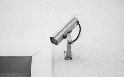 Waarop moet je op letten bij aanschaf van een camerasysteem?