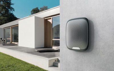 Waarom camerabewaking combineren met alarm? – Optioneel aansluiten op meldkamer